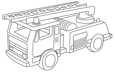 Tegning Til Farvelaegning Af En Brandbil furthermore Dimensions as well 56 Vintage Custom Pickup 7169031 additionally Grave Digger Monster Truck Coloring Pages CYerkRo1S 7CmMX gDKja 7CXdR4jp5LuRYZSyYa2KD 7CmzcvgdsuErgrFhWx5RWH7mD8dHYIuDs L46YI47AT8q60A moreover T3067695 Location crankshaft position sensor 1999. on dodge trucks