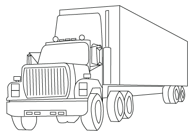 Diesel Stickers besides Coloring Pages also Woodtoy as well U19341067 as well Trailer Dibujo IG6rG6589. on kenworth trucks