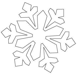 tegning-til-farvelaegning-af-snefnug.jpg